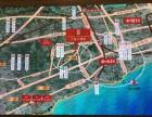 平湖中南正荣海上明悦在哪里?怎么样?值得投资吗