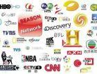 全球清晰度较高的日本网络电视直播软件