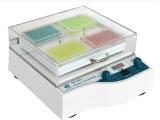 机打发票 其林贝尔 恒温微孔板快速振荡器QB-9006型