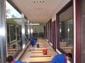 家庭、工程、别墅保洁、石材养护、地毯清洗、玻璃清洗