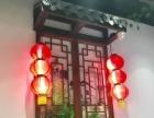 海沧新垵永辉超市对面中达电商园一楼美食街店面转让