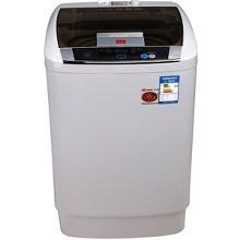 成都空调冰箱洗衣机液晶热水器烟机灶具维修安装-大唐家电维修