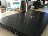 华硕zx53v,飞行堡垒游戏笔记本电脑
