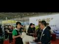 中宠宠物美容师培训学校内蒙古分校包头校区