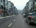 商业街旺地段旺铺