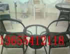 济南酒店桌椅出租,学生桌椅出租,办公桌椅板凳出租
