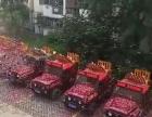 芜湖电子礼炮租凭开业典礼庆祝等