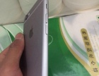 低价出售9成新iphone6s 16G