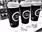 江西奶茶店加盟 甘茶度四季热销 利润赚不停