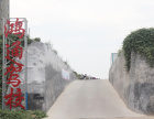 郑州哪个驾校可以考B2,鸿通驾校怎么样?