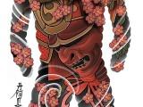 重庆绘画水平过硬的贵港洗纹身工作室