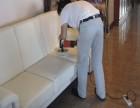 上海青浦区沙发清洗公司
