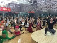 厦门哪里有暑期零基础舞蹈培训 坤玉舞蹈 提供宿舍