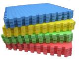 加厚地垫批发拼图地垫宝宝爬行垫游戏垫地板eva泡沫垫拼图