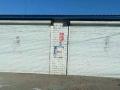 商贸城东北水泥路东50米 冷库 商铺 300平米
