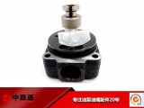 莆田国产泵头4592型号柴油机泵头适合江淮车型
