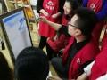 崔老师 滨州艺馨美术学校常年招生
