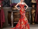 泉州哪里有礼服婚纱租赁晚礼服演出服男西装出租实体店服务