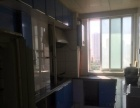 出租昊泰大厦156平可经营公司可办公可住家地处繁华