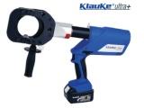 电动液压电缆剪 电动液压切刀ESG85L