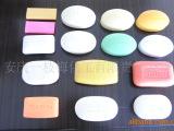 香皂加工厂诚心合作加工香皂、洗衣皂、药皂等OEM