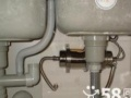 桂林七星区维修水管水龙头马桶维修公司