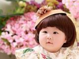 德阳大风车慕诗儿童摄影欢迎宝宝们的到来