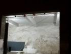 大营坡 云岩区茶店实验地23号 厂房 120平米