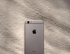 iPhone6,64G深空灰。2600元