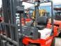 质优价廉 二手叉车 合力内燃3.5吨叉车 合力高门架叉车