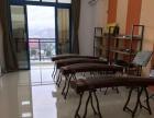 三亚天天艺术音乐教育中心·方克鼓校