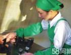 玉环保洁公司 家庭保洁 开荒保洁 玻璃清洗 钟点工 姐妹保洁