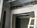 泉州专业水电安装维修 服务好 质量高价格有优势质量放心