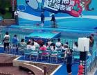海狮海豹表演租凭各种海洋展租凭专业表演十余年
