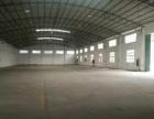 (出租)茶东村东兴工业区简易厂房 带办公室