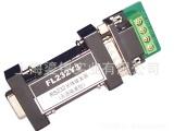 供应 RS232光电隔离器,串口光电隔离 FL232G3