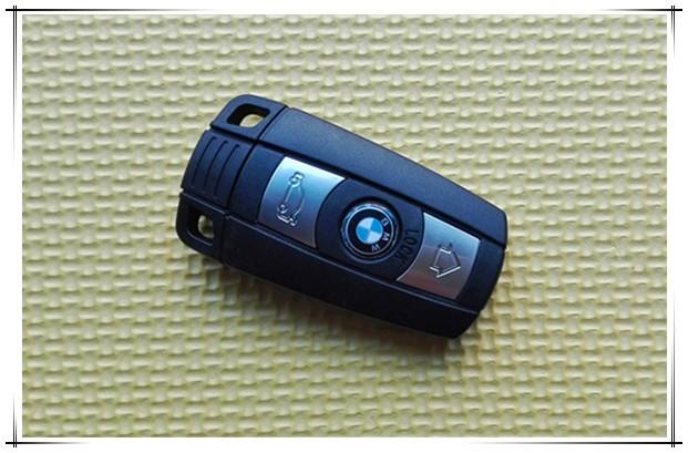 盐田大梅沙开锁配汽车芯片钥匙电话 汽车钥匙全丢专业匹配公司高清图片
