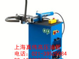 供应OP欧佩意C42OP电动钢管弯管机 手动弯管机