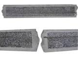 甘肃轻质水泥发泡隔墙板-国内热卖发泡水泥夹芯板兰州供应