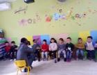 江东安琪儿幼儿园小班 中班双11报名优惠活动进行中