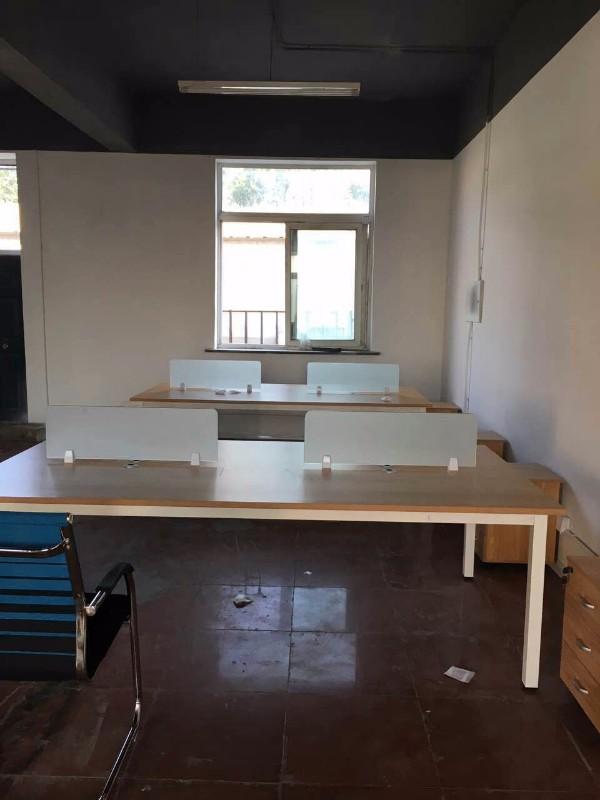 办公室装修,学校装修,店铺装修装修装饰一体化