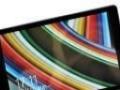 卖或换充新酷比魔方WIN8.1小平板电脑 8寸