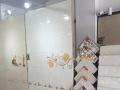 江门专业贴瓷砖,地板砖,各种家用、商用实木门等装修