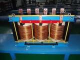 马鞍山电力变压器回收,二手干式变压器回收