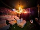 私人影院加盟多少钱/自习室 茶室影院多元化经营 新模式