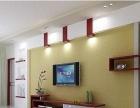 专业木工 吊顶 隔断 壁柜 批墙整体装修 价格