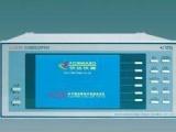 电子镇流器综合性能测试仪