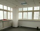 西门长江路创新大厦80,130,160出租