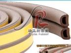 供应硅胶发泡条/管/圈 硅胶彩色条/管 橡胶发泡条/管 挤出条/管