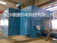 隧道冷却塔空调热泵水泵变压器电抗器高性能宽频隔音罩